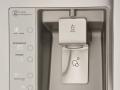 198260-refrigeratorsbottomfreezers-lg-lfx25991st-d-2