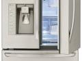 198260-refrigeratorsbottomfreezers-lg-lfx25991st