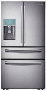 Elegant The #1 Buying Guide For Counter Depth Refrigerators On The Internet!