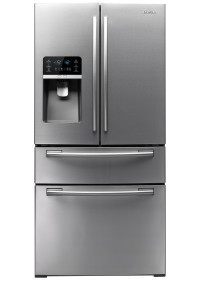the 1 buying guide for counter depth refrigerators on the