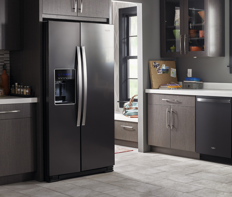 Best Counter Depth Refrigerator 2015 >> Is A Counter Depth Refrigerator Right For You